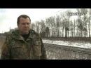 ХАБОРКА.РУ - Как сражался бронепоезд №1 За Сталина. Документальный фильм 2015