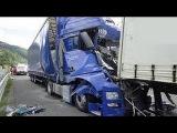 😜FANTASTIC CRAZY Heavy Equipment & Car Crash Fails 🚔 Best Ultimate Retardet Drivers Fails & Sounds