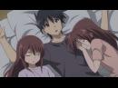 Аниме приколы под музыку 1 Anime coub Anime crak