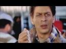 Утомлённое солнце BollywoodShah Rukh Khan