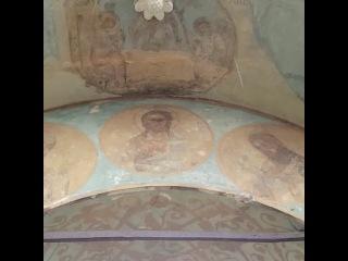 svetlana_salihyanova video