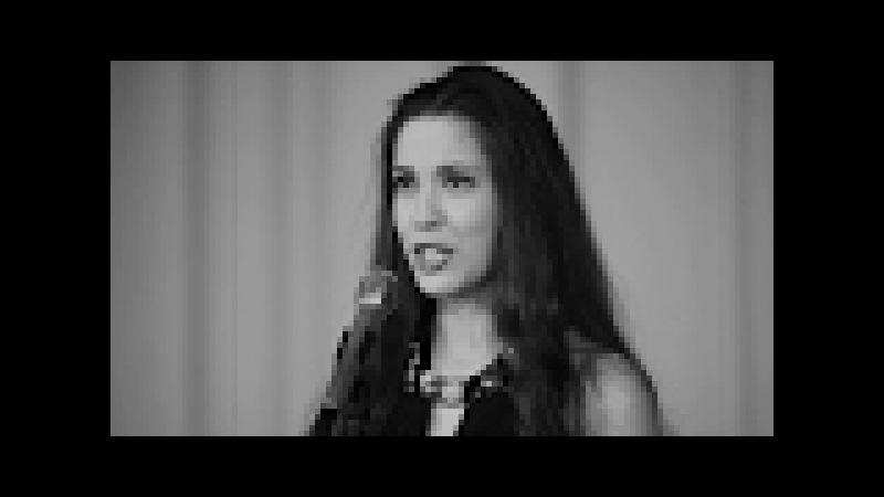 Прощание славянки Лучшее видео 2017 Замечательное исполнение Хорошие слова Уникальная кинохроника
