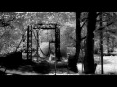 Summoning - Ashen Cold (cover II)