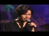 10,000 Maniacs MTV Unplugged 1993 (Full Edited Concert)