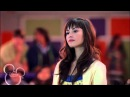 Demi Lovato - Two Worlds Collide (from Princess Protection Programme)