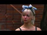 Пацанки: Итоги двенадцатой недели из сериала Пацанки смотреть бесплатно видео о...