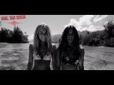 Cassian - On &amp On (Original Mix) (Music Video)