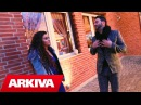 Nikolla Ardita Qa me bo Official Video HD