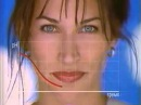 Реклама жевательной резинки Orbit - Великолепный вкус и защита от кариеса 90-х годов