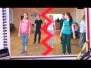 Танц Плантация 2014