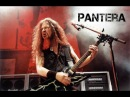 Pantera Yesterday Don't Mean Shit Live at Ozzfest 2000