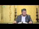 Бауыржан Алиұлы - Сабырдың 3 түрі!