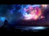 Seba - Painted Skies (The Travellers Remix)