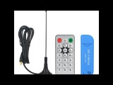 TV-Stick-Dongle-DVB-T-DAB-FM-RTL2832U-R820T2-USB2-0