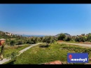 Villa Apartment Alanya mit Meerblick im Komplex für 80 000 Euro