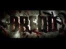 Dredd 3D (2012) Opening (HD)