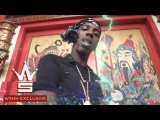Maine Musik &amp T.E.C - Aw Mane Feat. Tayda Santana &amp Yungin (Official Music Video) httpsvk.comCINELUX