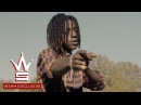 "OMB Peezy ""Porch"" (WSHH Exclusive - Official Music Video)"