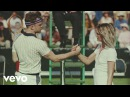 Olly Murs, Louisa Johnson - Unpredictable (Official Video)