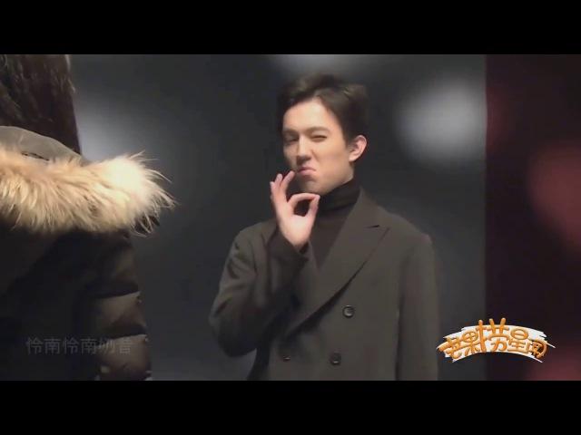 Best Idol: Cute Dimash compilation I/ милый Димаш I