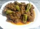 How To Cook Achari Chicken Achar Gosht Pickle Chicken Recipe