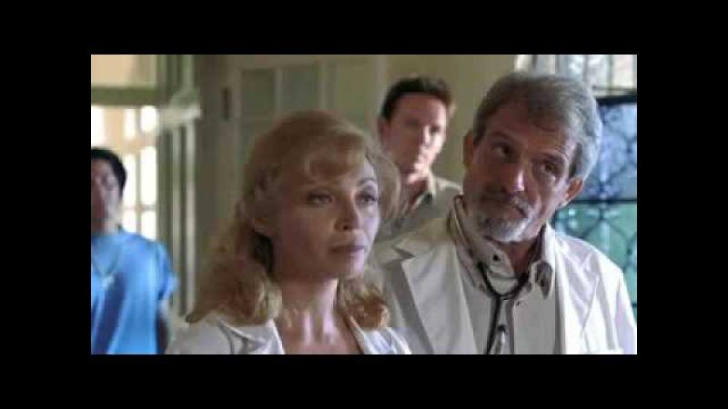 Арахнид (2001) фантастика, ужасы, воскресенье, кинопоиск, фильмы ,выбор,кино, приколы, ржака, топ