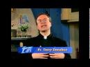 The Baptism in Holy Spirit, Catholic Charismatic Renewal, The New Evangelization