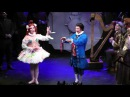 AVA Opera The Doll's Song from Tales of Hoffmann