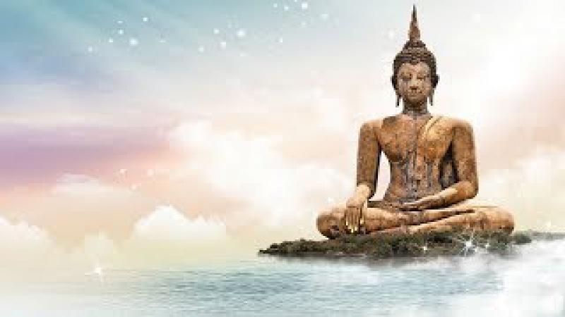 Как душа выбирает родителей, Река Мертвых Стикс и сила сознания ,йога пробуждает...