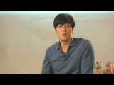 So Ji Sub (Eng. Sub) Traveling is a novelty for me.