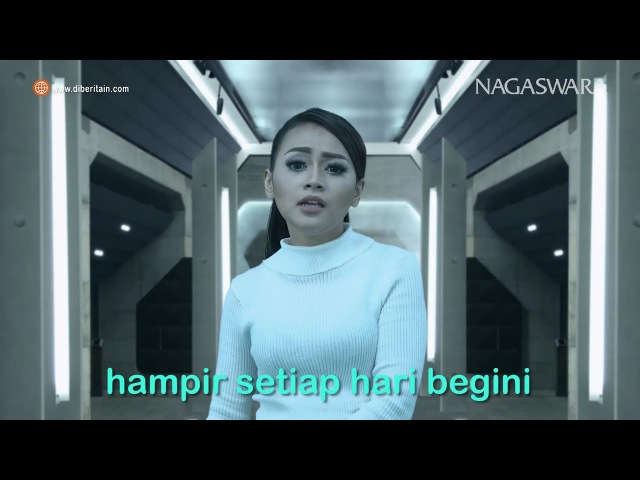 Video Lirik Penuh Luka by RPH feat. Bening bebeseptaria