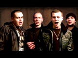 Som &amp Don_A (Ginex), Grom, K.R.A. Czar - AMG