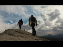 DANNER independent commercial from The Wolf Trail