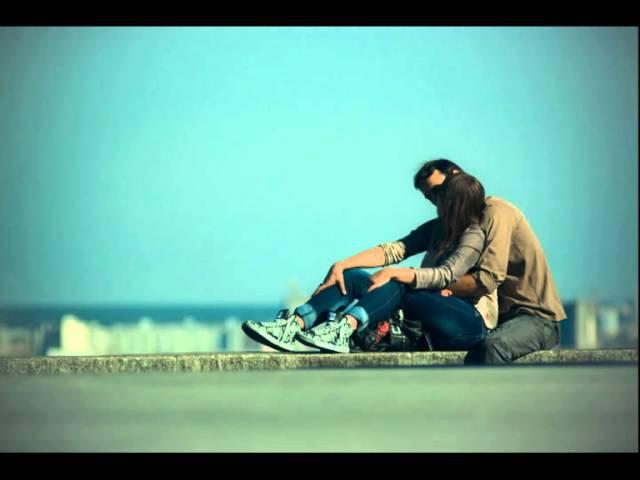 DJ NEJTRINO MARIA BALAK - Звенит январская вьюга 2015