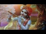 Govinda : Darling of Vrndavan