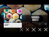 Karanda  - Quest (Essentializm)