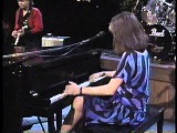 Marcia Ball - Mobile (Live on ACL 1990)