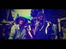 [OFFICIAL MV] Westside SQUAD - jombie ft Dế Choắt Endless