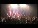 Three Days Grace Break Stuff Limp Bizkit cover @ Events Center Casper WY 29 03 2011