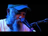 Seasick Steve - Started Out With Nothin' (Live in Sydney) Moshcam