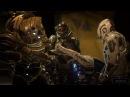 This Way! - Mass Effect Andromeda · coub, коуб