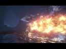 Reason Why You Must Play Dark Souls · coub, коуб