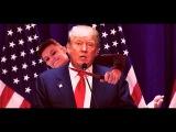 Я УБИЛ ТРАМПА  Mr.President