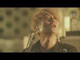 ONE OK ROCK  C.h.a.o.s.m.y.t.h. (LIVE)