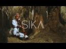 Sika - Live Didgeridoo in Ngarua Cave