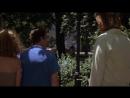 К.Г.П.О. (Каннибалы гуманоиды из подземелий) (1984) C.H.U.D.