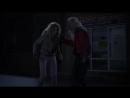 Wrong Turn 5 2012 - YouTube (360p)