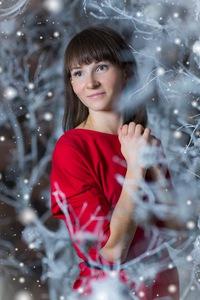 Мария Погодаева