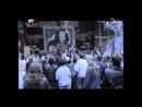 Коррозия Металла. Петрозаводск (Садизм Тур 1992-93)