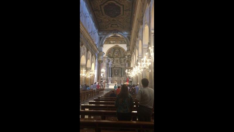 Cattedrale di Sant'Andrea🇮🇹Amalfi 🇮🇹😍🙏🏻😍